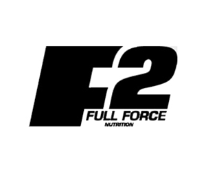 scitec full force logo