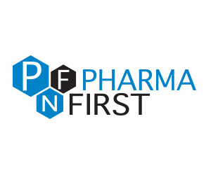 scitec pharma first logo